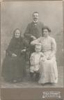 191537