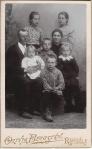 191553