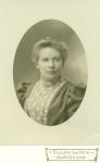 191559