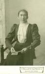 191557