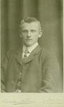 191568