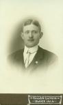 191572