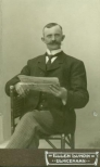 191573