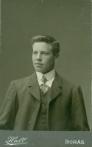191575