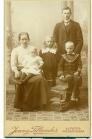 191585