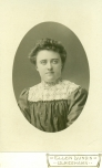 191589