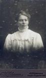 191595