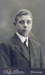 191598