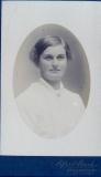 191603