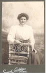 191609