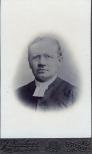 191612