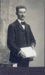 191621