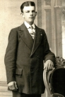 191625