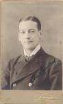 191659