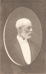 191618