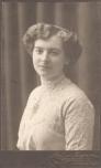 191619
