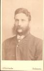 191706