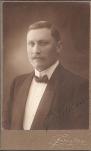 191707