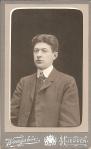 191728