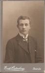 191759