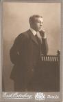 191761