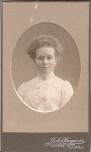 191778