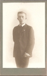 191805
