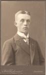 191809