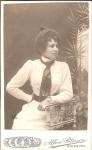 191819
