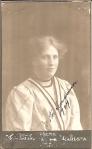 191832
