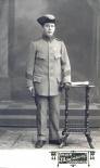 191889
