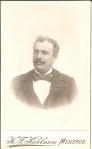 191908