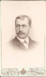 191918