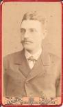 191924