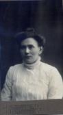 191998