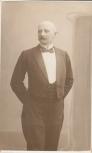192007