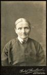 192073