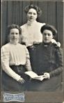 192146