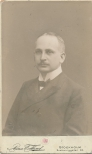 192214