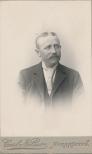 192276