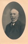 192313