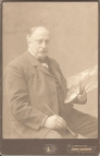 192347