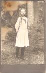 192356