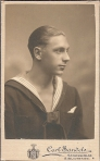192358