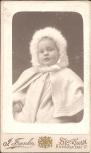 192369