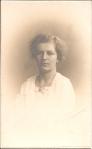 192375