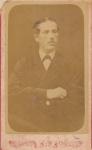 192449