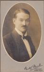 192484