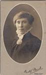 192486
