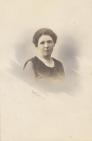 192491